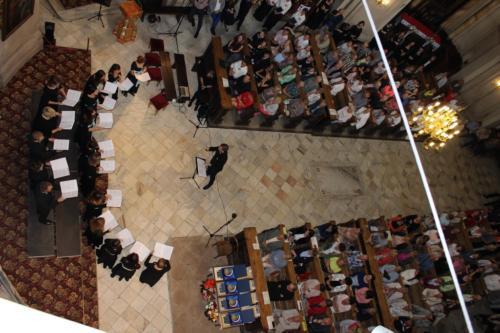 BPMiG w Radkowie koncert niedziela06 — kopia