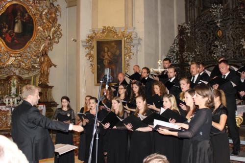 BPMiG w Radkowie koncert niedziela16 — kopia