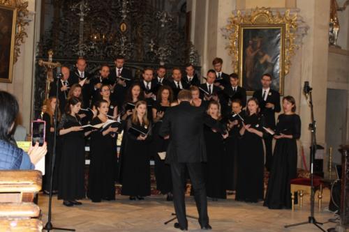 BPMiG w Radkowie koncert niedziela17 — kopia