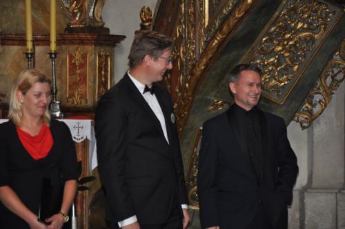 BPMiG Radkow Wambieszyckie Spotkania Muzyczne 2018 niedziela49