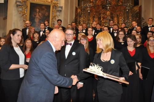 BPMiG Radkow Wambieszyckie Spotkania Muzyczne 2018 niedziela55