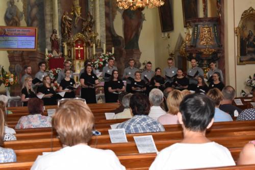 BPMiGRadkow Reimann 2019 Radkow Chor Akademii Muz Wroclaw00016