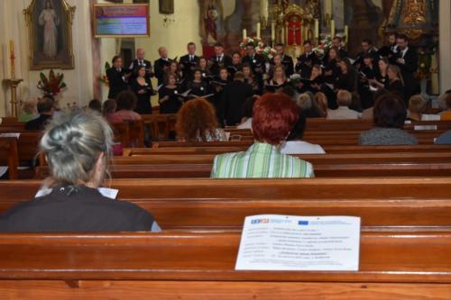 BPMiGRadkow Reimann 2019 Radkow Chor Katedry Wawelskiej00027
