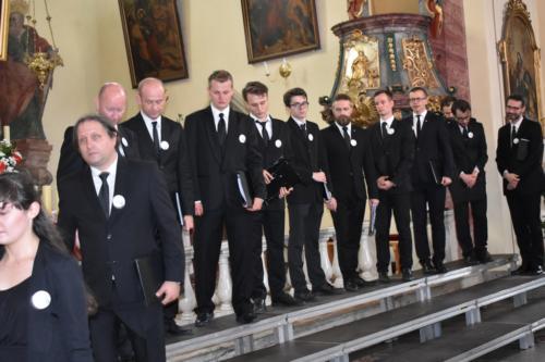 BPMiGRadkow Reimann 2019 Radkow Chor Katedry Wawelskiej00041