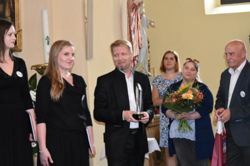 BPMiGRadkow Reimann 2019 Radkow Chor Katedry Wawelskiej00054